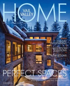 featured Vail Valley Real Estate